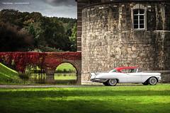 1957 Cadillac Eldorado - Shot 9