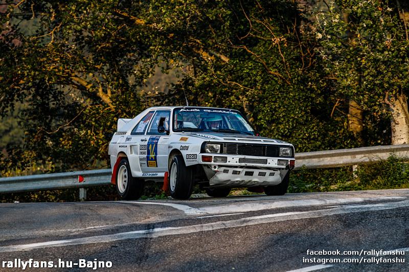 RallyFans.hu-17110