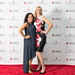 133b_red cross gala 2018-6047