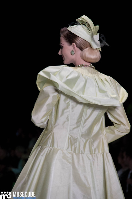 mercedes_benz_fashion_week_slava_zaitsev_nasledie_061