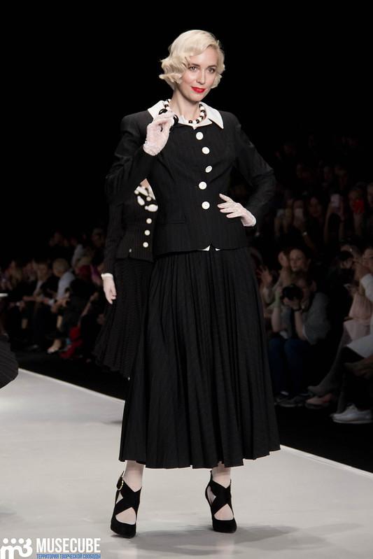 mercedes_benz_fashion_week_slava_zaitsev_nasledie_028