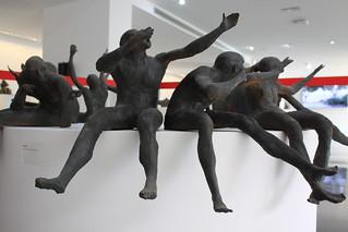 Exposición Javier Huecas (30)