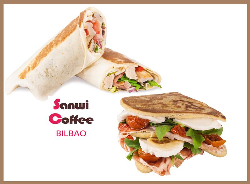 sanwiches-en-bilbao-sanwicoffe