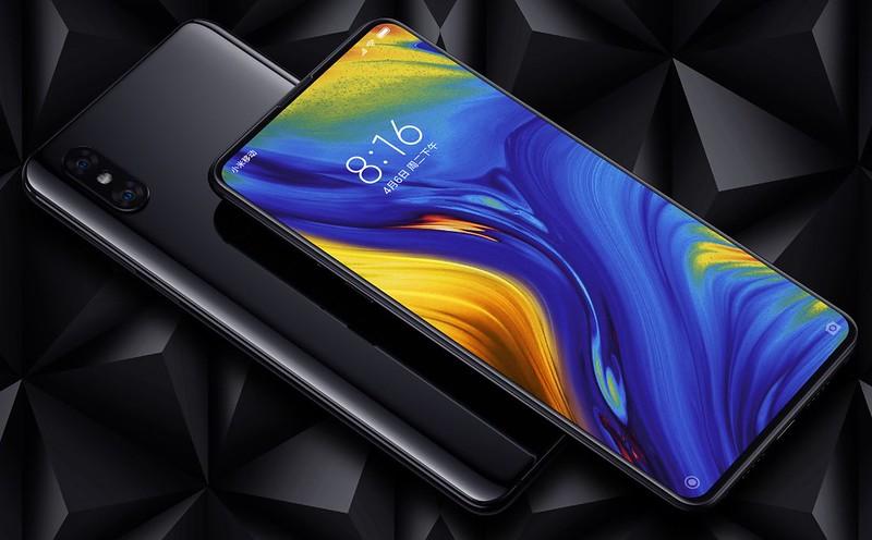 Xiaomi Mi Mix 3 (24)
