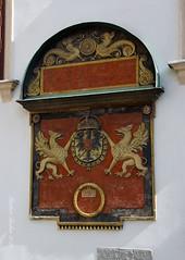 DSC01602 - Wien