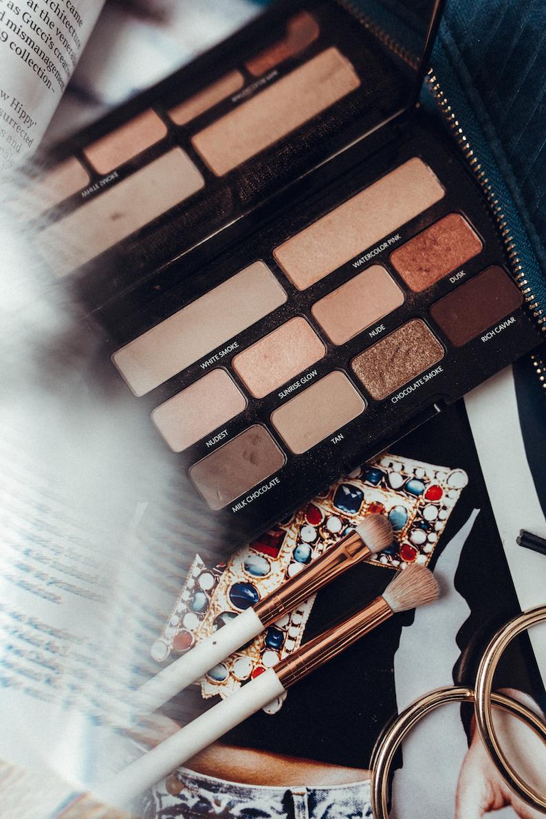 Makeup_Routine_Fashiontweed-24