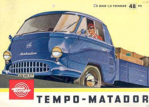 Tempo_Matador_BMW_1955_R1