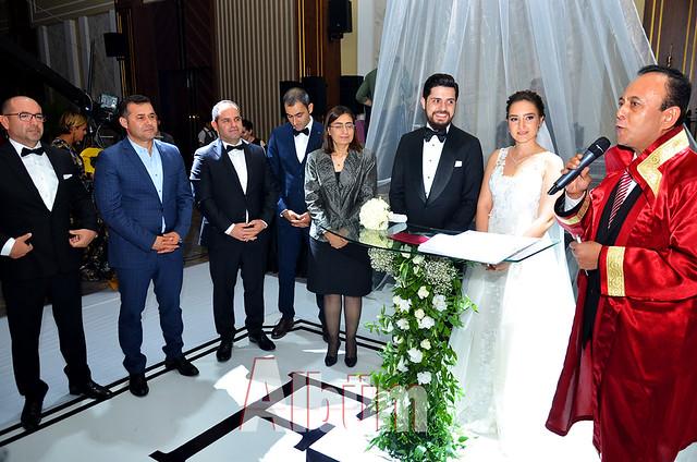 Prof.-Dr.-Veliye-Yanlı,-ALanya-Belediye-Başkanı-Adem-Murat-Yücel,-Kemal-Kalgıdım,-Hüseyin-Ünal-ve-Selim-Ünal