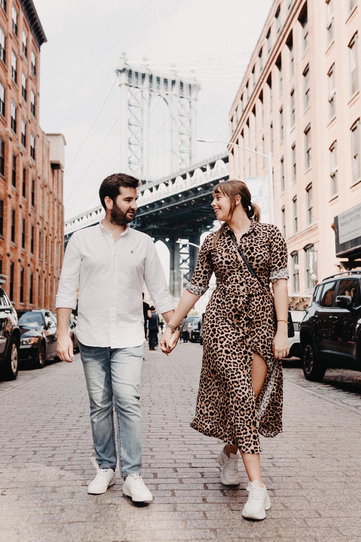 Daisy y Jose - Preboda en NY (Web) 156