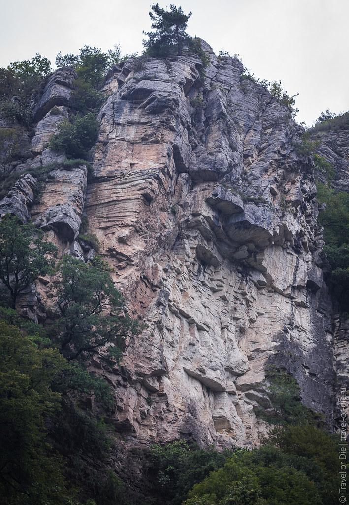 sochi-agura-waterfalls-canon-0072