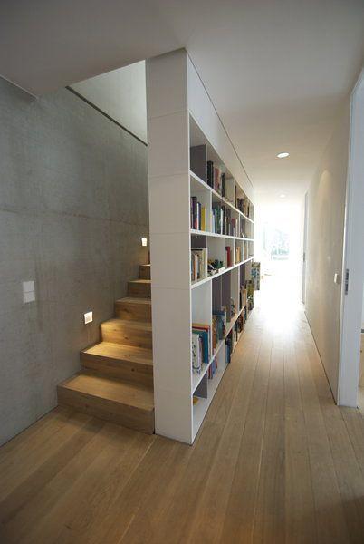 Ideas para almacenar libros_ Rojo Valentino Blog (1)