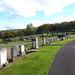 Port Glasgow Cemetery Woodhill (399)
