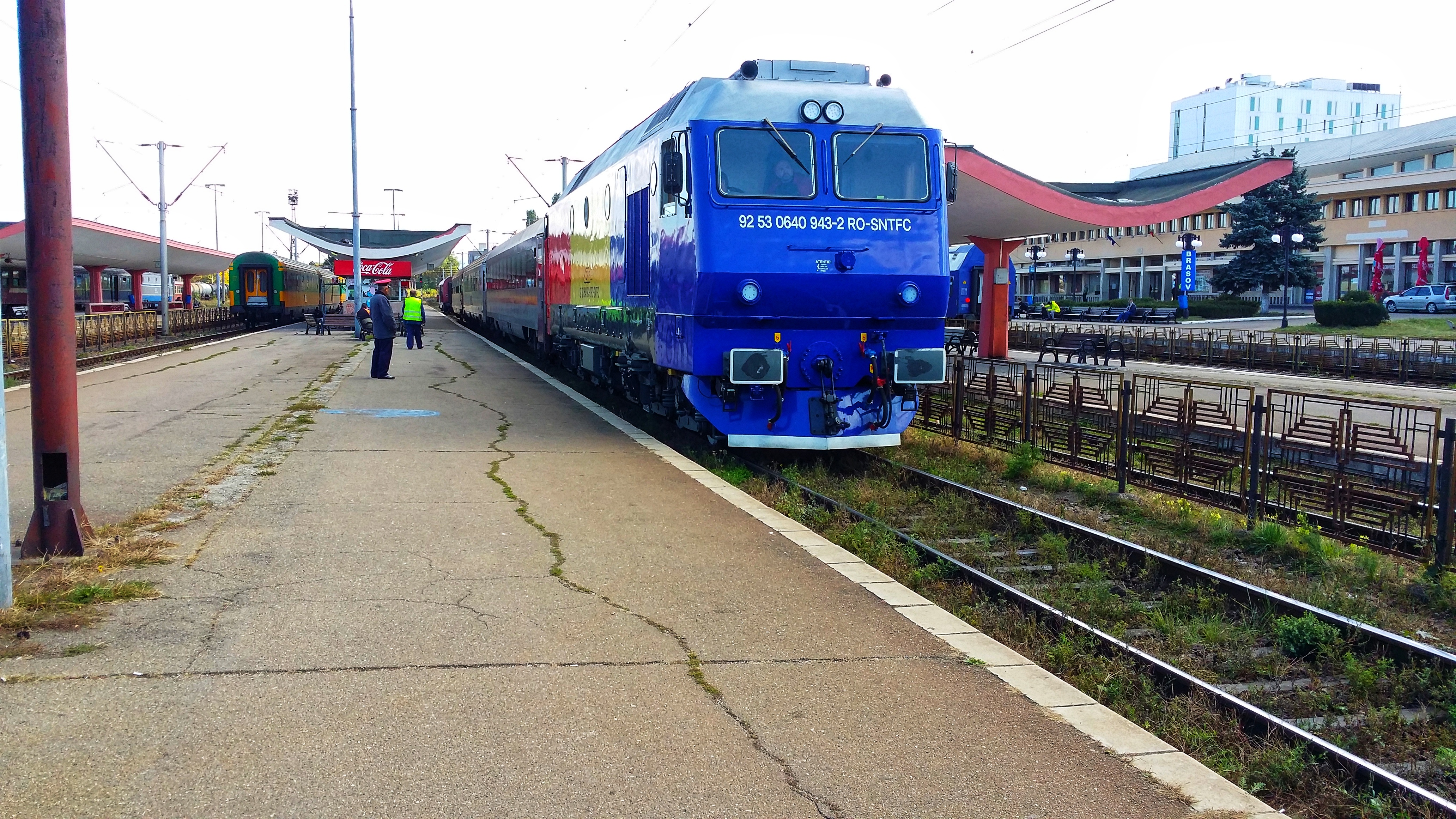 Locomotive din clasa 64 si 66 - Pagina 22 43282825600_daa8abfe0b_o