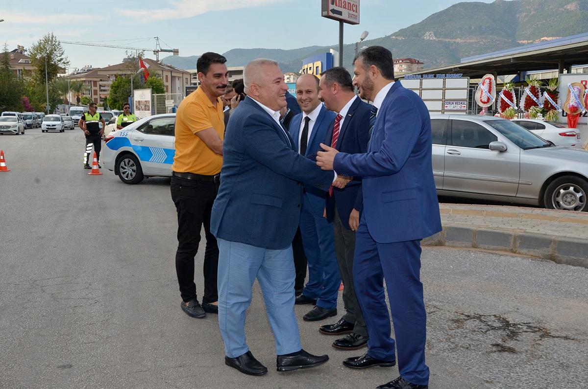 Mehmet Şahin
