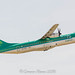 Aer Lingus Regional EI-FCY ATR 72-600 (IMG_0250)