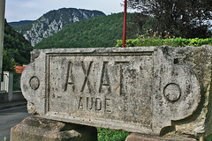 Axat - Photo of Counozouls
