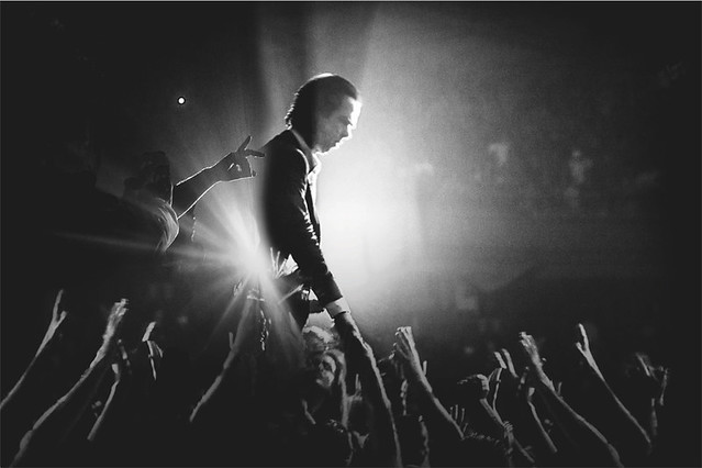 NICK-CAVE-by-TINOVACCA-landscape-hi-res-copy-SM