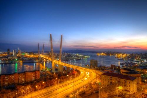 05-11-2018 Vladivostok vol01 (31)