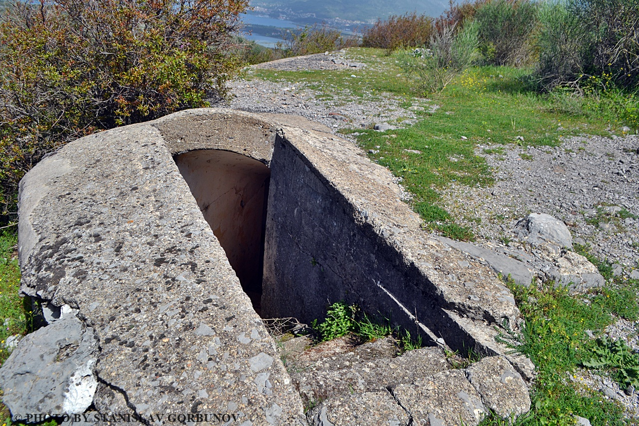 fort14