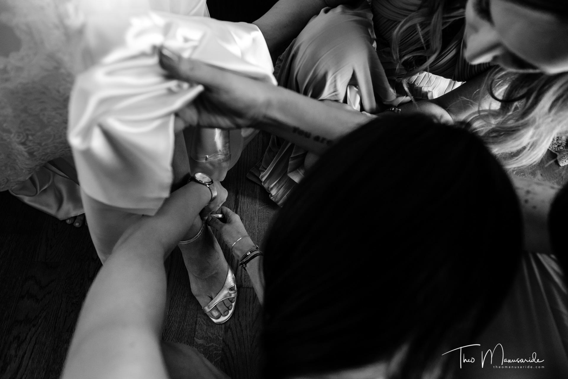 fotograf-nunta-18-lounge-6