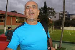 Futebol_SINTUFSC0019