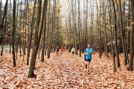 Klánovický 1/2 maraton vyprodán již od srpna