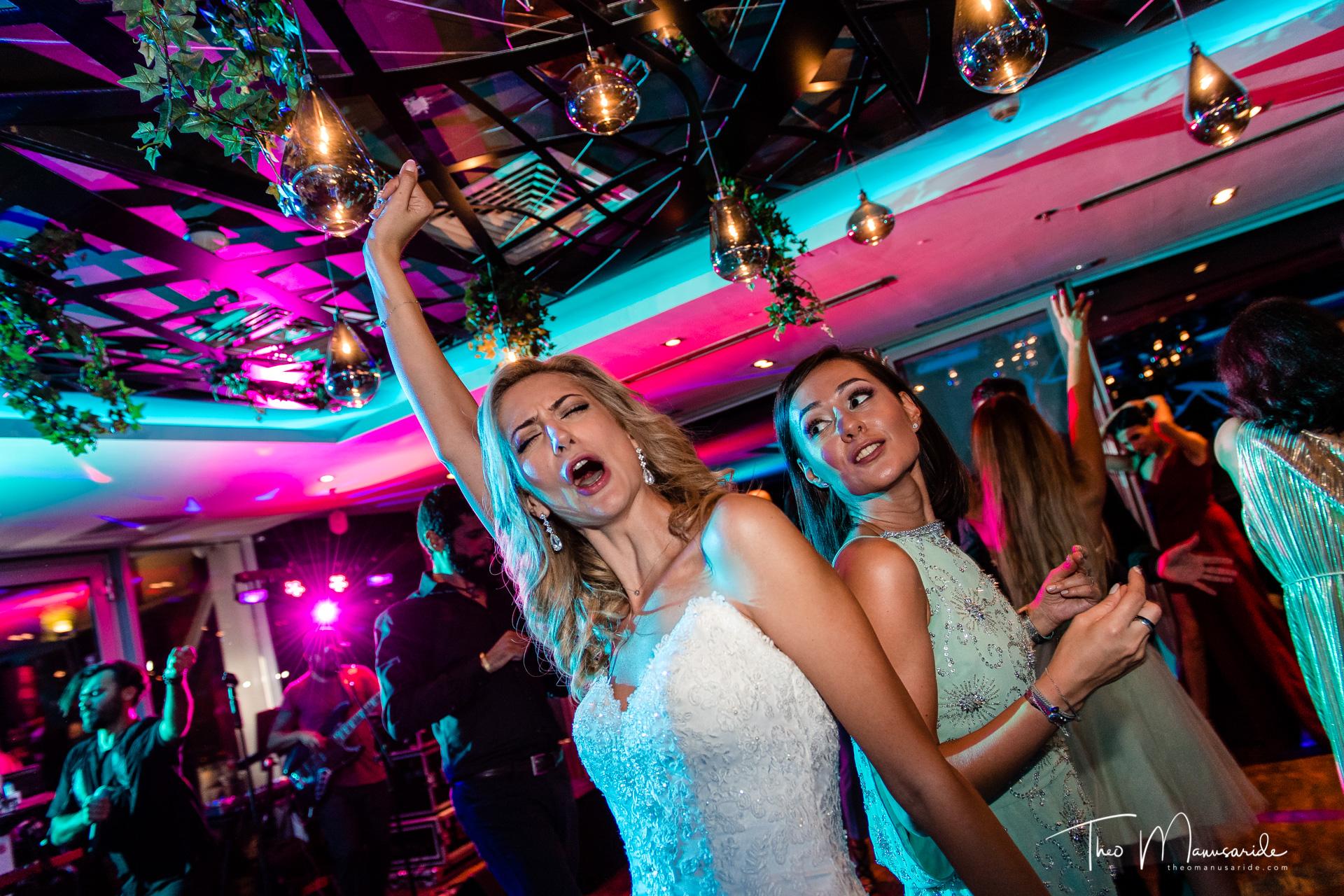fotograf-nunta-18-lounge-25