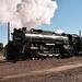 261 mainline steam by KD0EBP James Kuehn