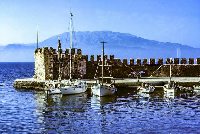 Featured medium photo of Kiani Akti on TripHappy's travel guide