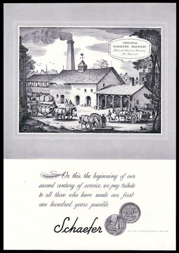 Schaefer-1942-centennial