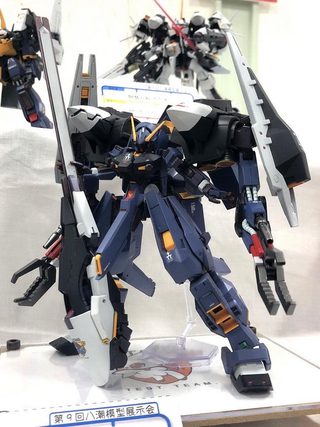 Yashio-Model2018_126