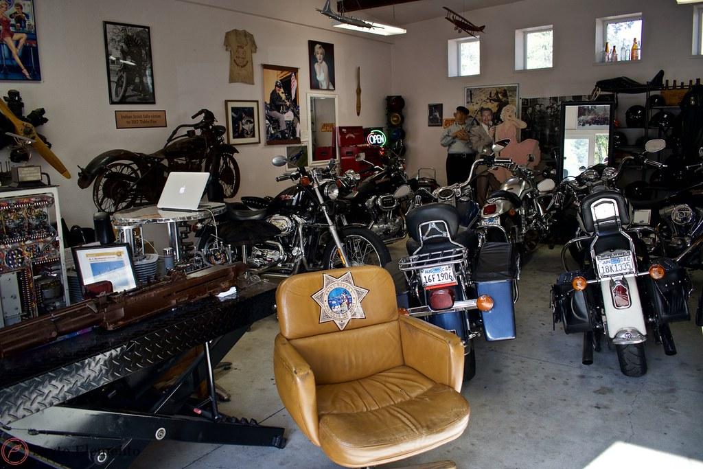 nieman-motorcycle-rentals