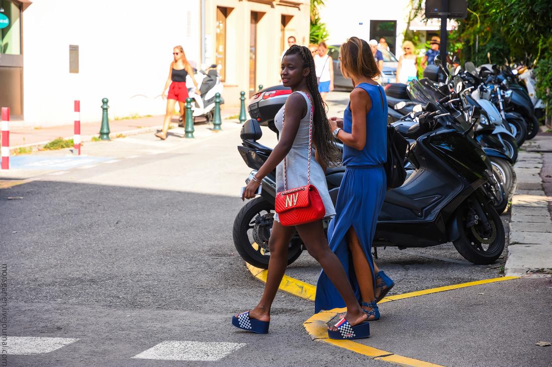 Saint-Tropez-(26)