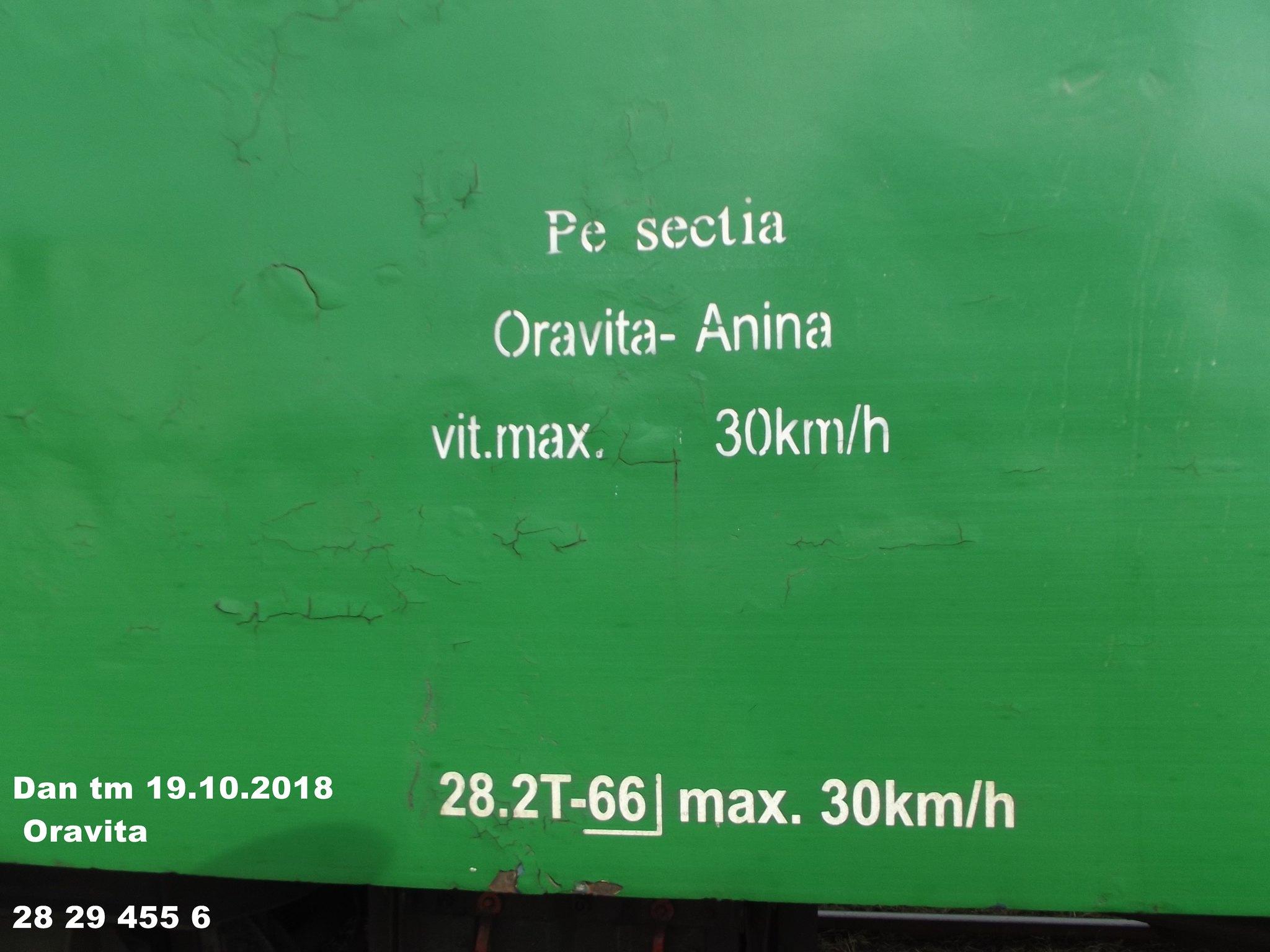 925 : Oravita - Anina - Pagina 40 44556937115_84aff741a2_k