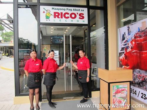 rico's lechon 8