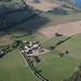Holybred Farm
