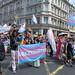 Transpire: Transgender Support Group