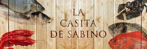 la-casita-de-sabino-restaurante-bilbao-8