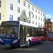 Stagecoach North East 39714 (NK58AGZ) - 24-10-18