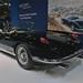 1958 Ferrari 250 GT Cabriolet Série 1 Pinin Farina by pontfire