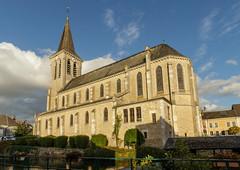 Signy-l'Abbaye 06