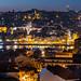 Porto   |   Skyline