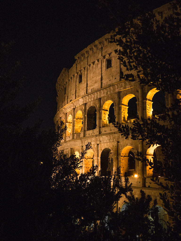 Colosseum (1 of 1)-3