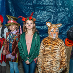 Halloween-2018-Kreyling-Photography-175