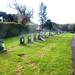 Port Glasgow Cemetery Woodhill (348)