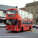 First Manchester 4986 (DWH 702W)