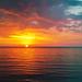e nuotar m'è dolce in questo mare by leowincy - mauro sassetti