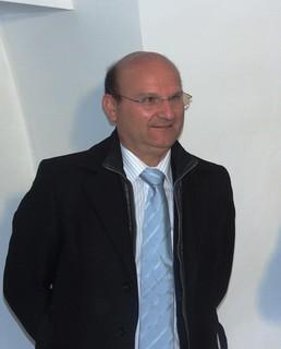 Paolo Tundo