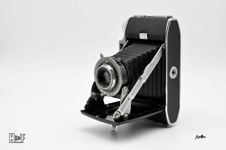 _DSC8644 Kodak Tourist II