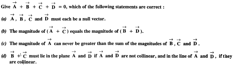 NCERT Solutions for Class 11 Physics Chapter 4.57